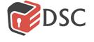 DSC - ИТ аутсорсинг Кемерово
